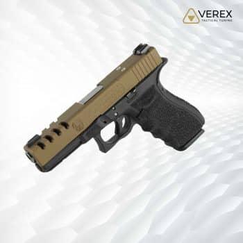 verex-tactical-tuning-salzburg-referenzen-galerie-065