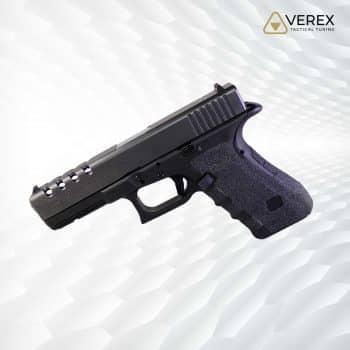 verex-tactical-tuning-salzburg-referenzen-galerie-066