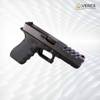 verex-tactical-tuning-salzburg-referenzen-galerie-067