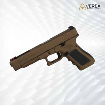 verex-tactical-tuning-salzburg-referenzen-galerie-068
