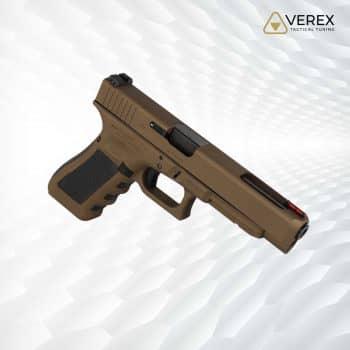 verex-tactical-tuning-salzburg-referenzen-galerie-069