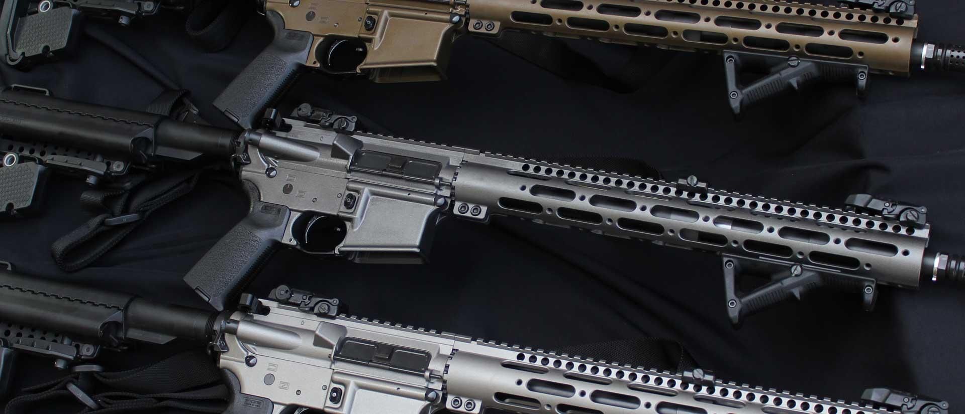 verex-tactical-tuning-salzburg-slider-beschichtung-01