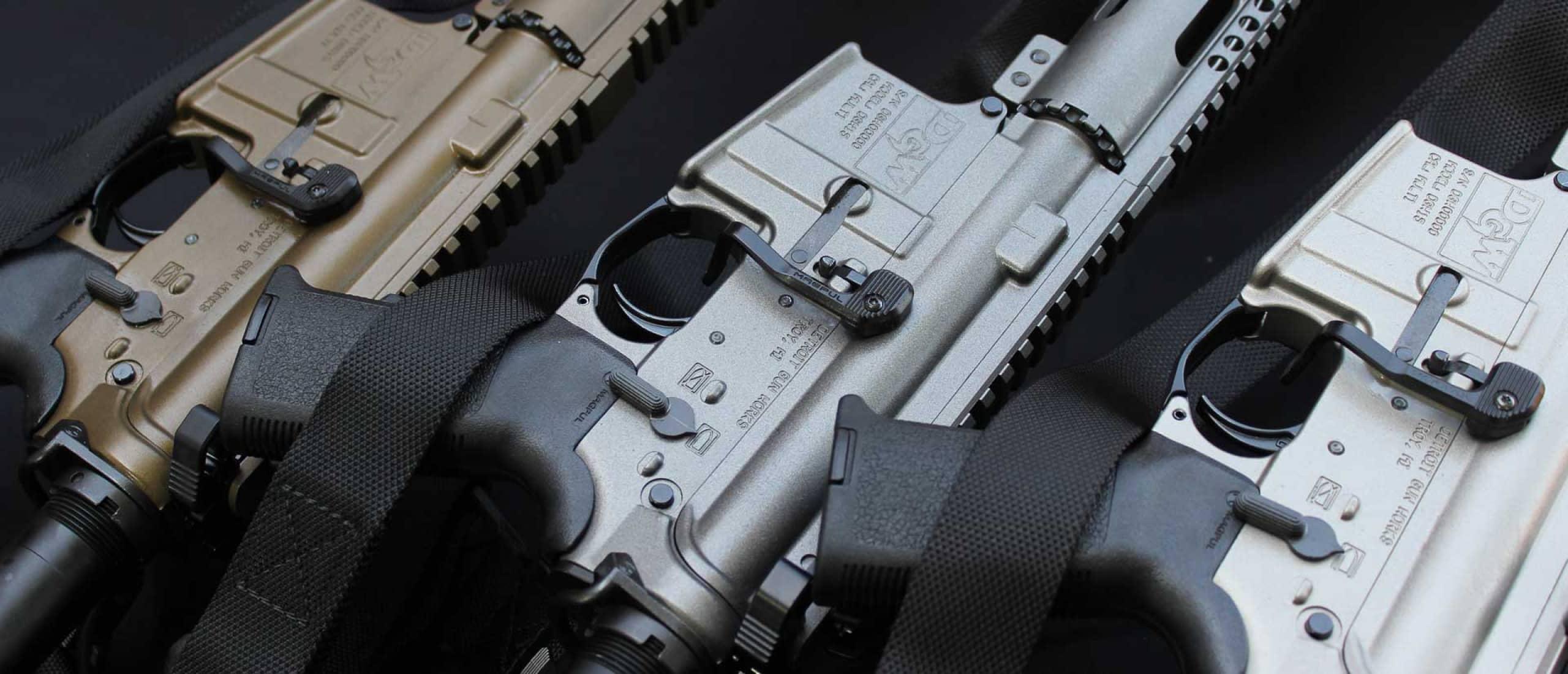 verex-tactical-tuning-salzburg-slider-beschichtung-02