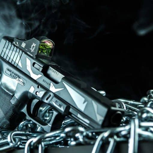 VEREX Tactical Tuning | VEREX Tactical Europe image 26