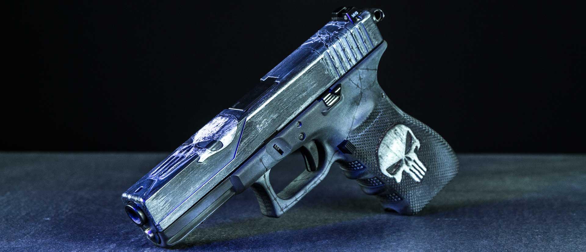 verex-tactical-tuning-waffen-pistole-glock-sig-sauer-17-cz-walther-visier-bruenieren-ar15-red-dot-beschichtung-tuning-cerakote-stippling-griptech-salzburg-slider-01