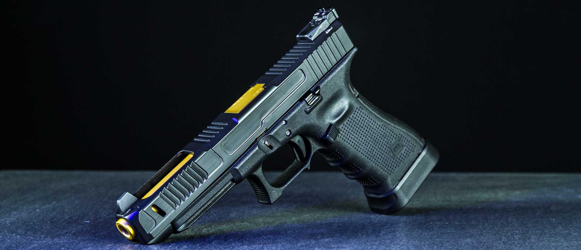 verex-tactical-tuning-waffen-pistole-glock-sig-sauer-17-cz-walther-visier-bruenieren-ar15-red-dot-beschichtung-tuning-cerakote-stippling-griptech-salzburg-slider-02