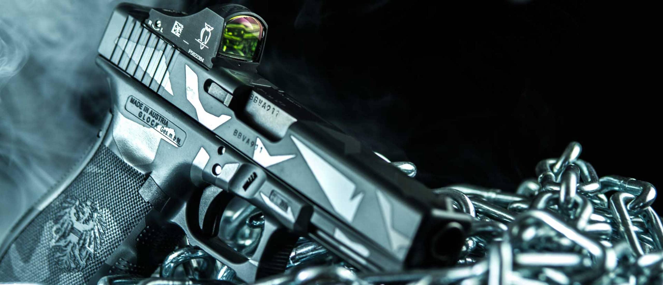 verex-tactical-tuning-waffen-pistole-glock-sig-sauer-17-cz-walther-visier-bruenieren-ar15-red-dot-beschichtung-tuning-cerakote-stippling-griptech-salzburg-slider-03