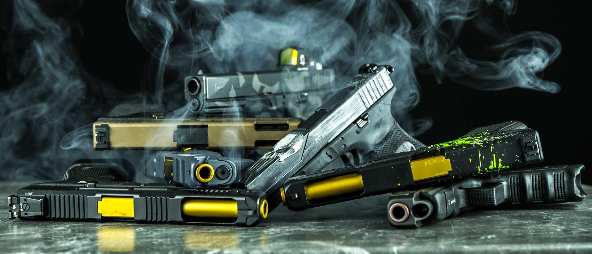 verex-tactical-tuning-waffen-pistole-glock-sig-sauer-17-cz-walther-visier-bruenieren-ar15-red-dot-beschichtung-tuning-cerakote-stippling-griptech-salzburg-slider-04