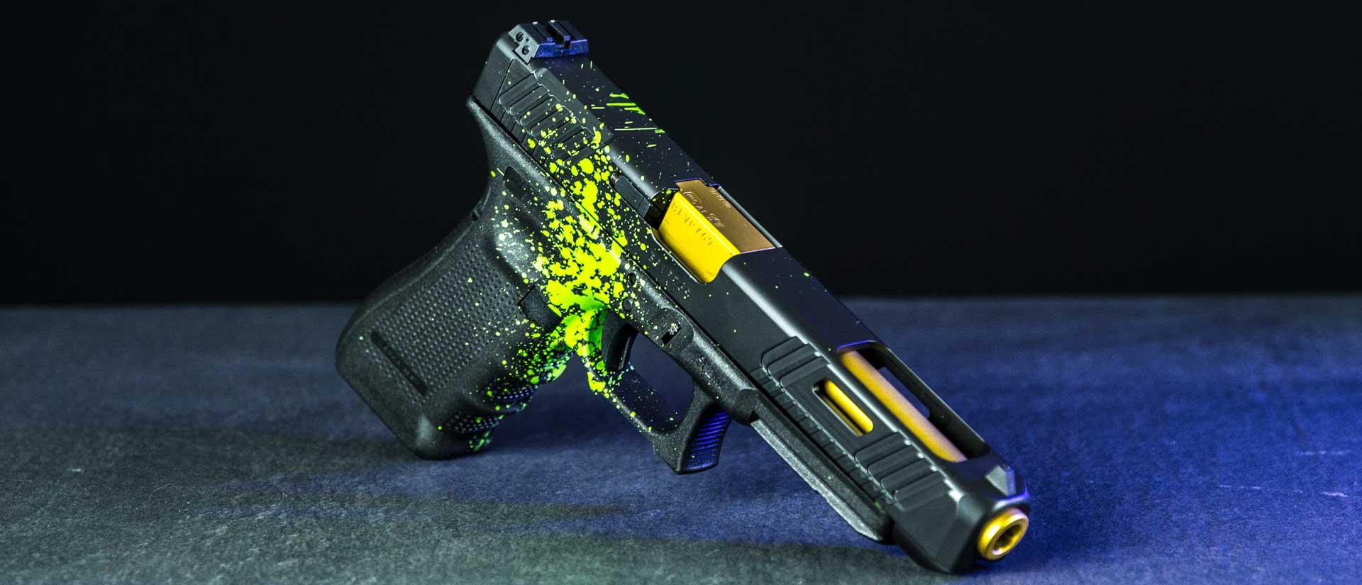 verex-tactical-tuning-waffen-pistole-glock-sig-sauer-17-cz-walther-visier-bruenieren-ar15-red-dot-beschichtung-tuning-cerakote-stippling-griptech-salzburg-slider-06