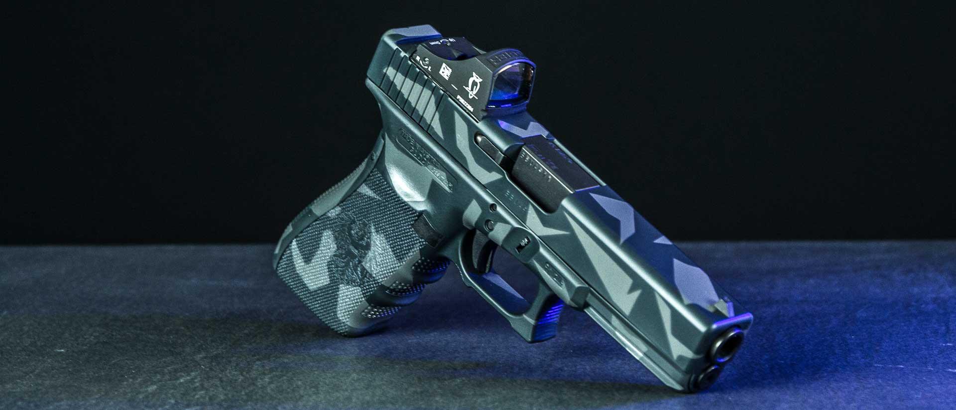 verex-tactical-tuning-waffen-pistole-glock-sig-sauer-17-cz-walther-visier-bruenieren-ar15-red-dot-beschichtung-tuning-cerakote-stippling-griptech-salzburg-slider-09