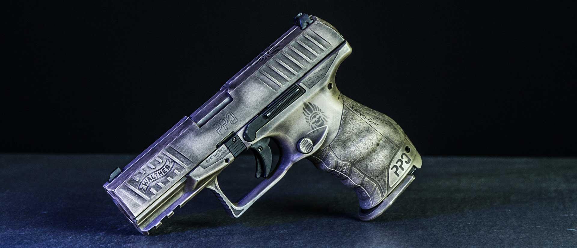verex-tactical-tuning-waffen-pistole-glock-sig-sauer-17-cz-walther-visier-bruenieren-ar15-red-dot-beschichtung-tuning-cerakote-stippling-griptech-salzburg-slider-10