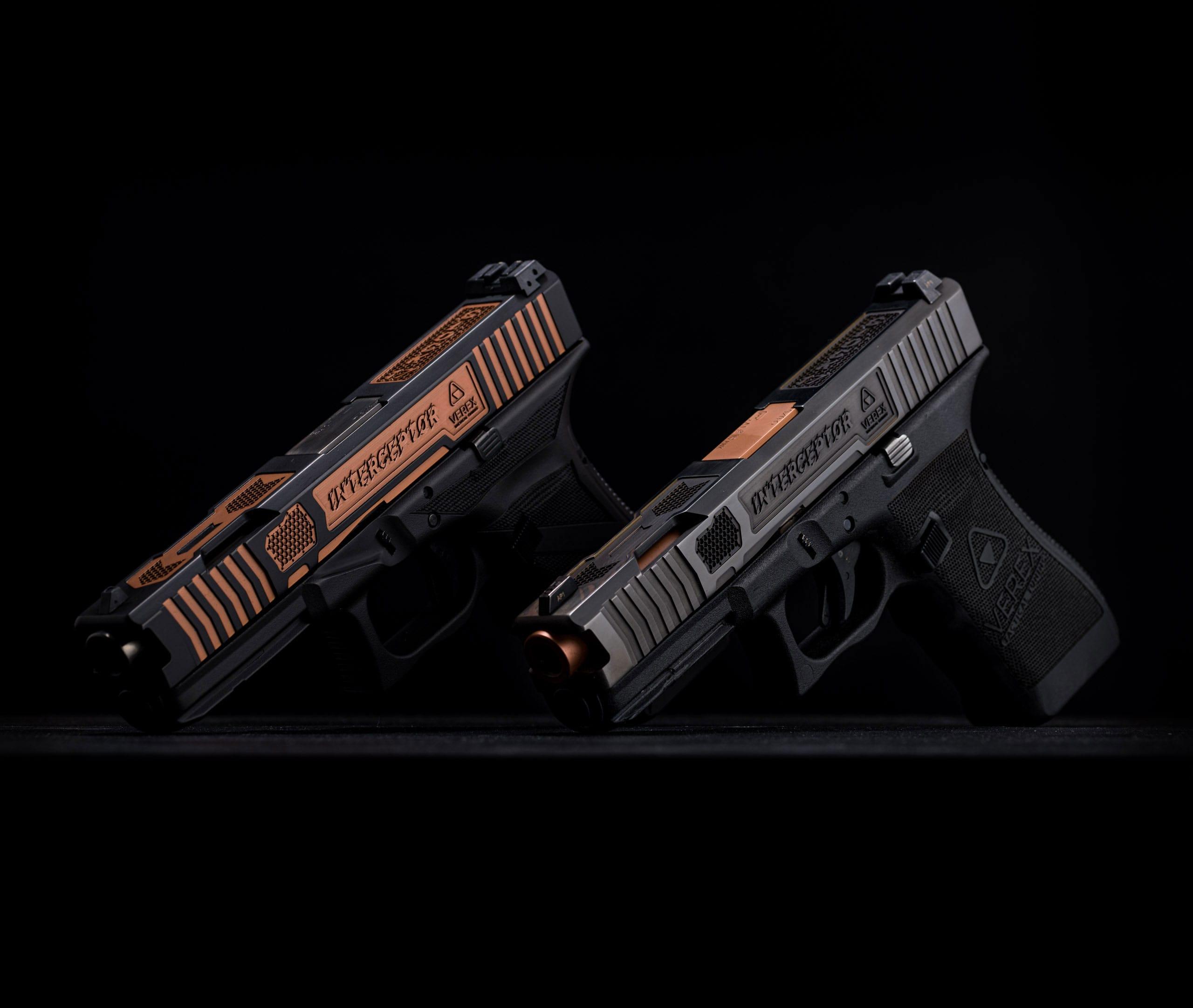 waffe-bearbeiten-lassen-einfräsungen-tuningteile-für-pistolen-neubeschichtung-schlitten-fräsen-verex-tactical
