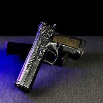 zc-shadow-cerakote-burnt-bronze-satin-alu-graphit-black-custom-alt-abgetragen-battleworn-gun-tuning-by-verex-tactical