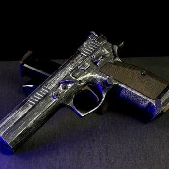 zc-shadow-cerakote-custom-alt-abgetragen-battleworn-gun-tuning-by-verex-tactical