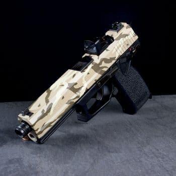 hk-mark-23-pistole-gun-shield-rms-cut-desert-camo-cerakote-by-verex-tactical-tuning