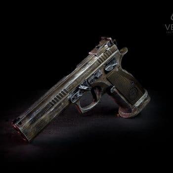 post-apocalyptic-cerakote-cz-shadow-waffentuning-waffenveredelung-salzburg-österreich-deutschland-europa-glock-9mm