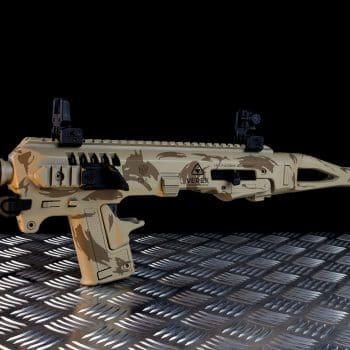 roni-desert-camo-cerakote-by-verex-tactical-tuning