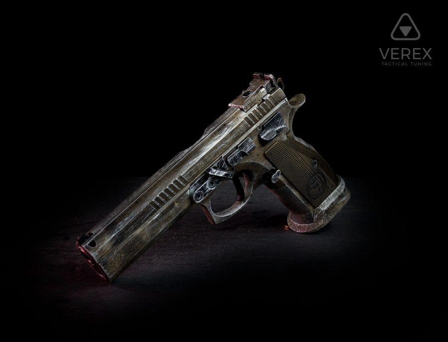 post-apocalyptic-cerakote-cz-shadow-waffentuning-waffenveredelung-salzburg-österreich-deutschland-europa-glock-9mm-900×687