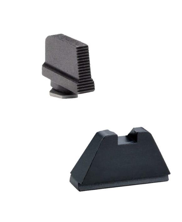 Ameriglo-supressor-sights-schalldämpfer-höhere-visierung-kimme-korn-für-glock