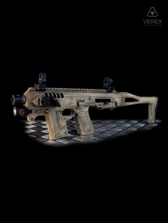 roni-desert-battle-worn-cerakote-by-verex-tactical-tuning-neu