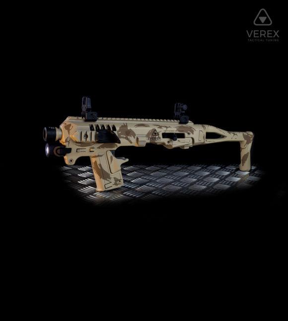 roni-desert-camo-cerakote-by-verex-tactical-tuning-neu