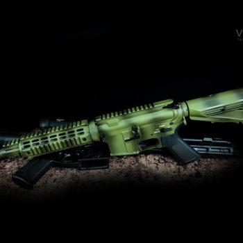 ar-15-ar-15-ar15-cerakote-airbrush-stripe-camo-individualisierung-waffentuning-verextactical-verex-tactical-tuning