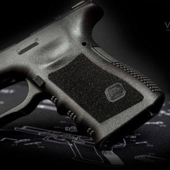 griffstück-glock-stippling-laserengraving-undercuts