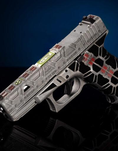 verex-tactical-space-predator-©sobietzki-2560px-70-1