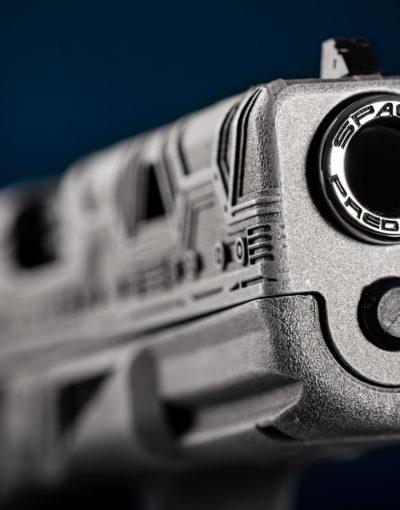 verex-tactical-space-predator-©sobietzki-2560px-70-12