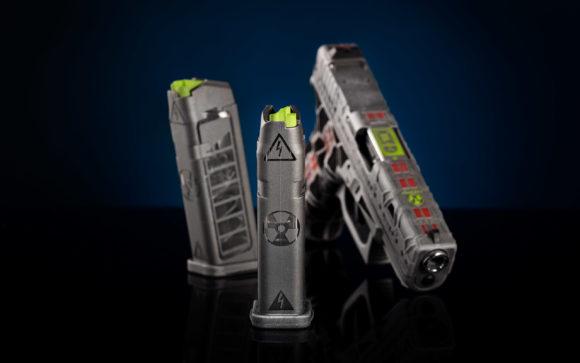 verex-tactical-space-predator-©sobietzki-2560px-70-2
