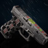 verex-tactical-space-predator-©sobietzki-2560px-70-5