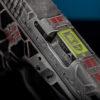 verex-tactical-space-predator-©sobietzki-2560px-70-7