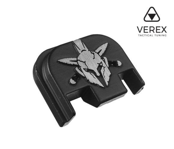 Glock-3D-Backplate-Sparta-tuning-waffentuning-glock-tuning-teile-stippling-abzug-1