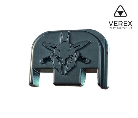 Glock-3D-Backplate-Sparta-tuning-waffentuning-glock-tuning-teile-stippling-abzug