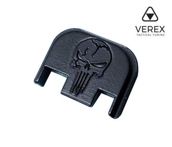 Glock-3D-Backplate-punisher-tuning-waffentuning-glock-tuning-teile-stippling-abzug