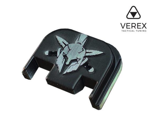 Glock-3D-Backplate-spartan-helmet-tuning-waffentuning-glock-tuning-teile-stippling-abzug
