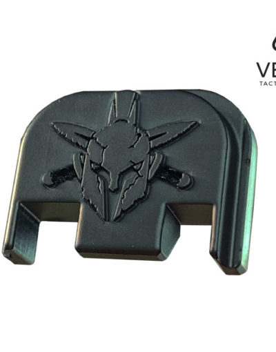 Glock-3D-Backplate-spartan-tuning-waffentuning-glock-tuning-teile-stippling-abzug
