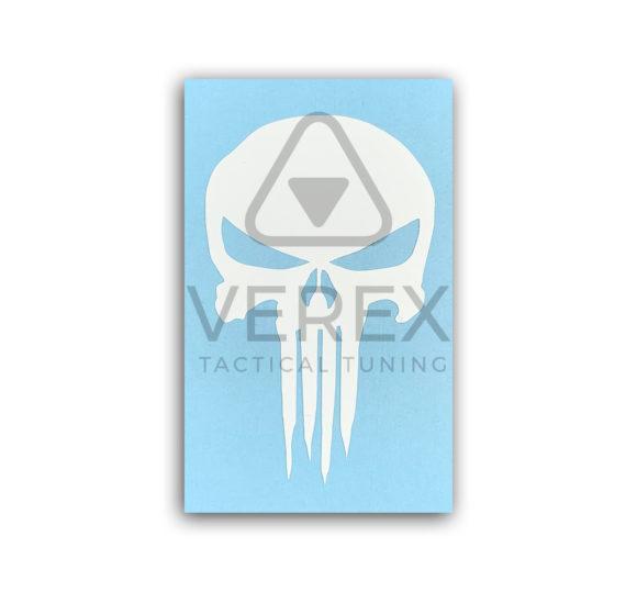verex-tactical-gun-sticker-waffenaufklerber-waffen-aufkleber-punisher-waffentuning-waffenstyling