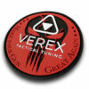 verex-tactical-punisher-patch-make-your-gun-great-again-gun-tuning-custom