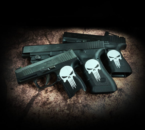 verex-tactical-tuning-gun-sticker-waffenaufklerber-waffen-aufkleber-punisher-waffentuning-waffenstyling