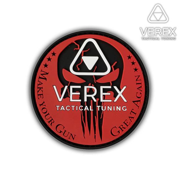 verex-tactical-velcro-patch-1-klett-klettverschluss-waffentuning-pnusher-custom-gun