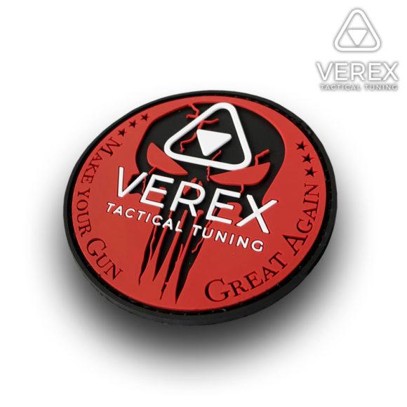 verex-tactical-velcro-patch-3-klett-klettverschluss-waffentuning-pnusher-custom-gun
