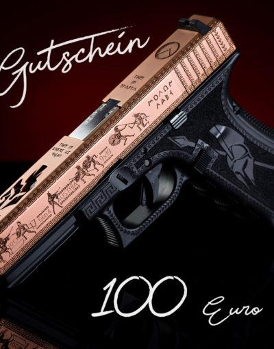 Verex-tactical-gutschein-100-euro