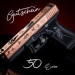 Verex-tactical-gutschein-50-euro