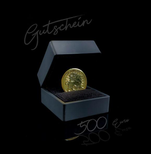 Verex-tactical-gutschein-500-euro