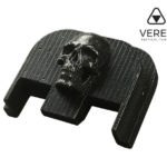 3d-Glock-Backplate-slide-cover-parts-by-verex-tactical-tuning-skull-black