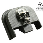 3d-Glock-Backplate-slide-cover-parts-by-verex-tactical-tuning-skull-dual