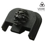 3d-Glock-Backplate-slide-cover-parts-by-verex-tactical-tuning-skull-grave-black1