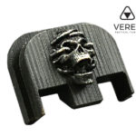 3d-Glock-Backplate-slide-cover-parts-by-verex-tactical-tuning-skull-grave-dual