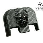 3d-Glock-Backplate-slide-cover-parts-by-verex-tactical-tuning-viking-black